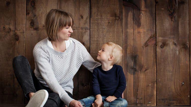 Elternzeit Kündigungsschutz-235554